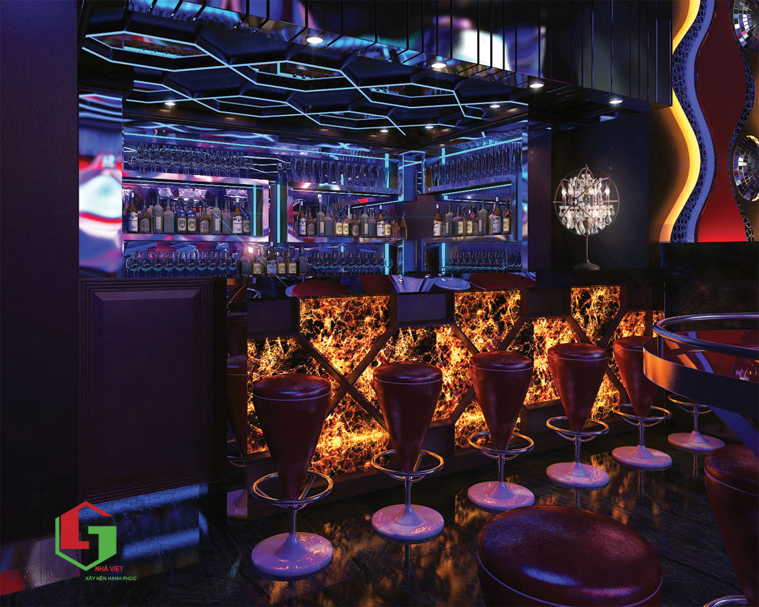 noi-than-bar-club-hue-11