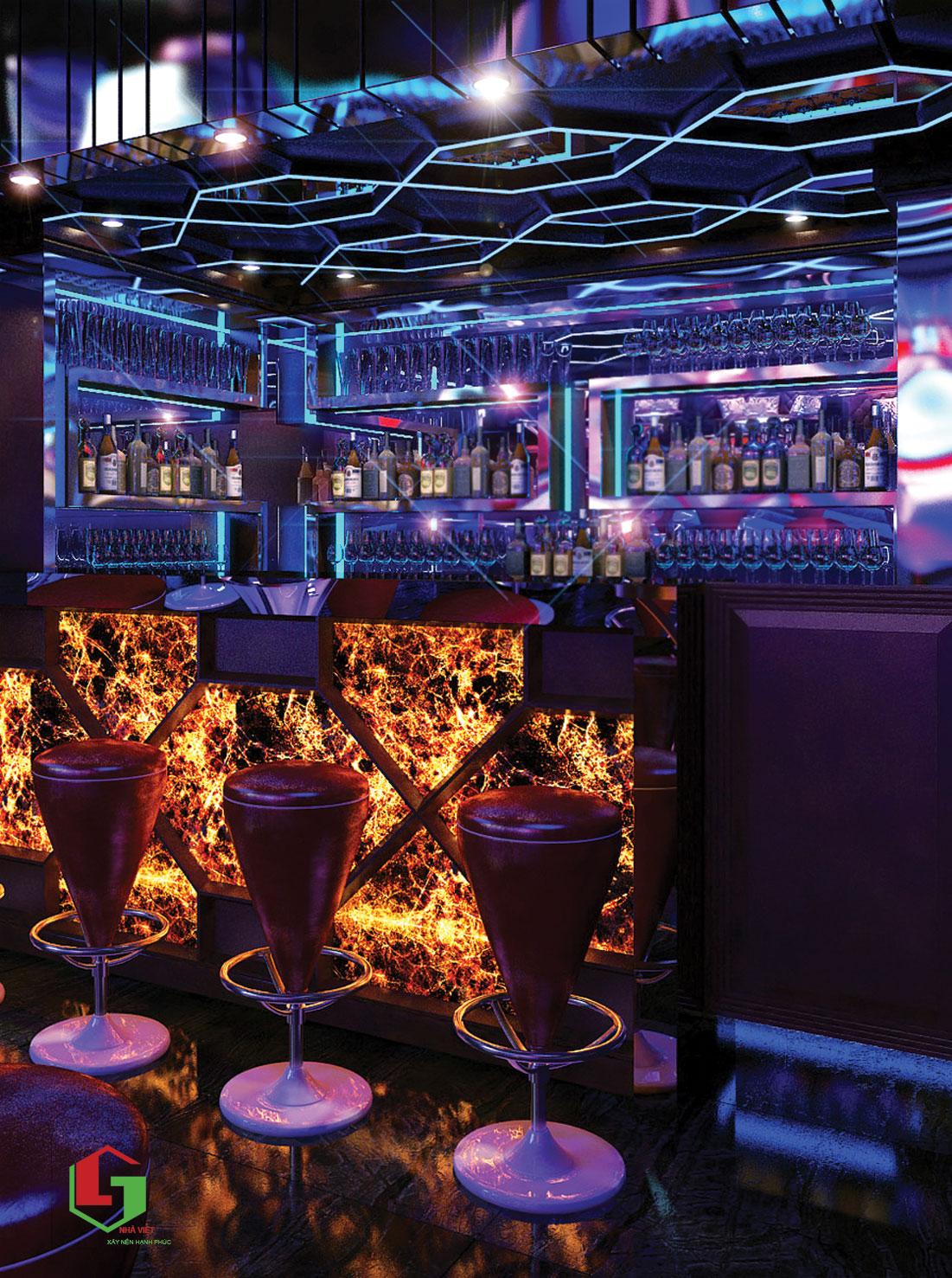 noi-than-bar-club-hue-14