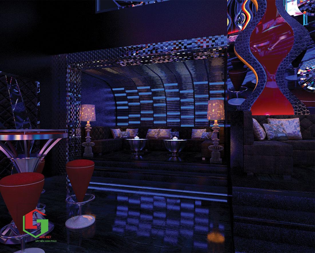 noi-than-bar-club-hue-15