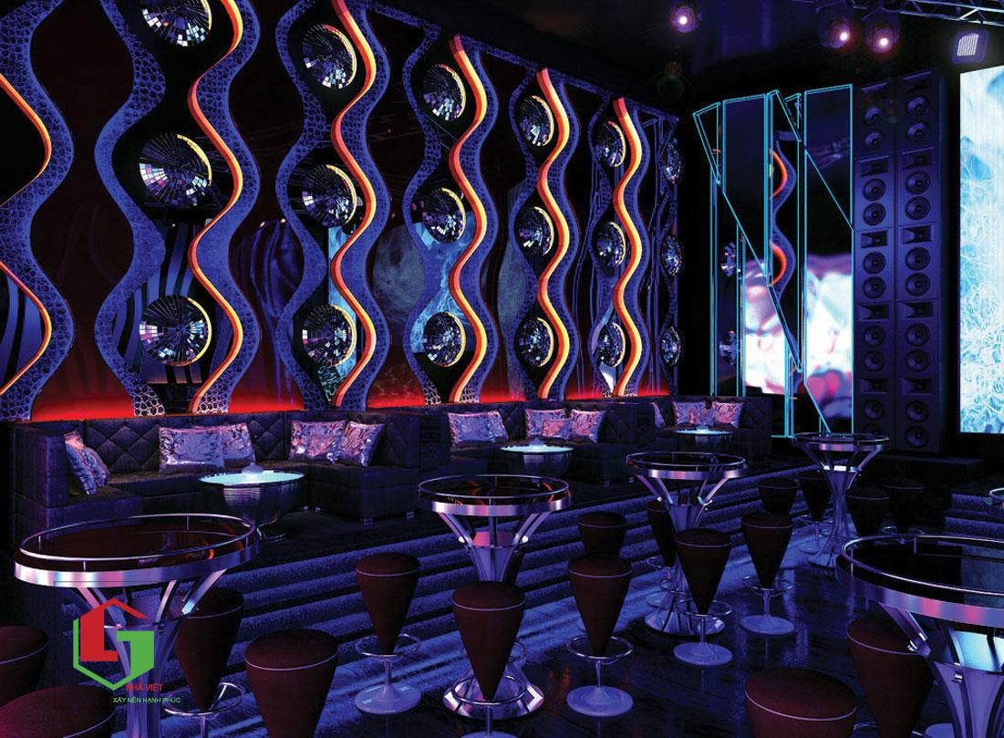 noi-than-bar-club-hue-8