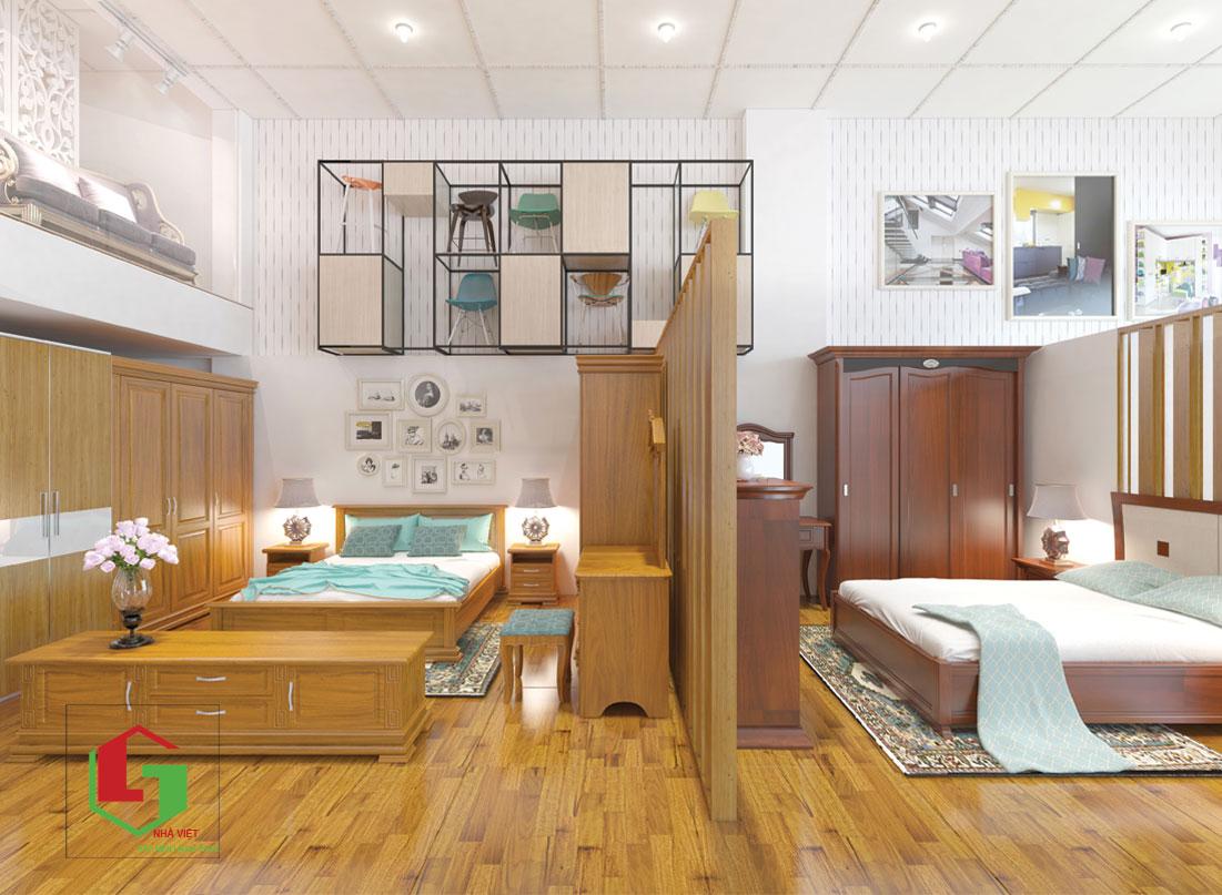 noi-that-showroom-2