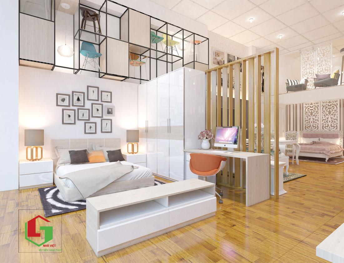 noi-that-showroom-5