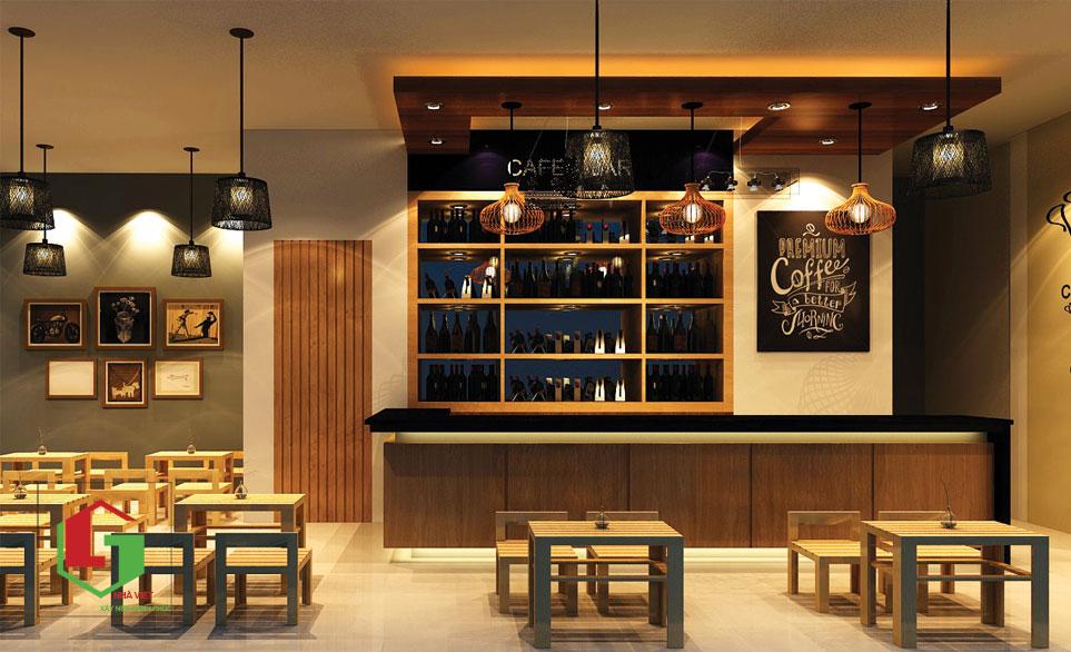 biet-thu-pho-kinh-doanh-cafe-4